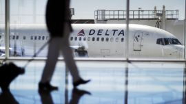 Delta Flight Returns to LAX Due to a Medical Emergency When a Young Girl Was Declared Dead Upon Landing