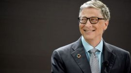 Facts Matter (Jan. 20): Why Does Bill Gates Own More Farmland in America Than Anyone Else?
