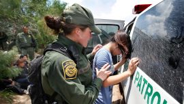 Cost for Healthcare for Illegal Immigrants Would be $23 Billion, Study Says