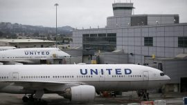 Airline Puts Unaccompanied Teen on Flight to Germany Instead of Sweden