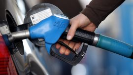 Ida Could Drive up Gas Prices: Expert