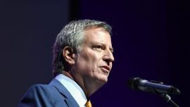 NYC to Give Additional $1.6 Million to City Attorneys Defending Immigrants Facing Deportation