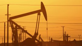 In Boon to Fracking, EPA Proposes Relaxing Methane Leak Rules