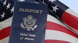 State Department Will Let People Choose Their Gender on Passports