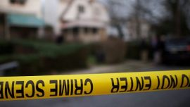 Dismembered Body of 61-Year-Old Found in His Backyard Fire Pit