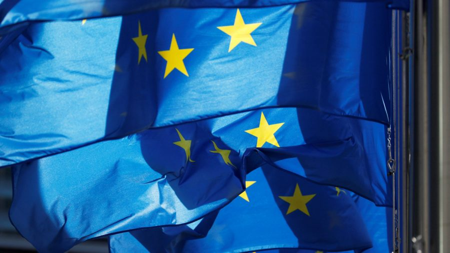 EU Sanctions Cyber Attackers for First Time