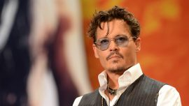 Abuse Claims Against Johnny Depp Has Warner Bros Worried Over Fantastic Beasts Casting