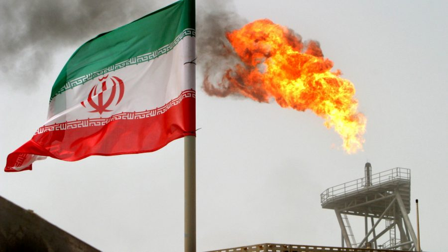 Iran Says It Will Violate Nuclear Deal in 10 Days