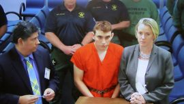 Parkland Father: How Leniency Policies At School Created Parkland Shooter