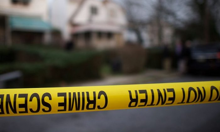 4 People Found Dead in Apparent Triple Murder-Suicide in Montana: Police