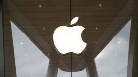 Supreme Court Lets App Store Antitrust Suit Proceed Against Apple