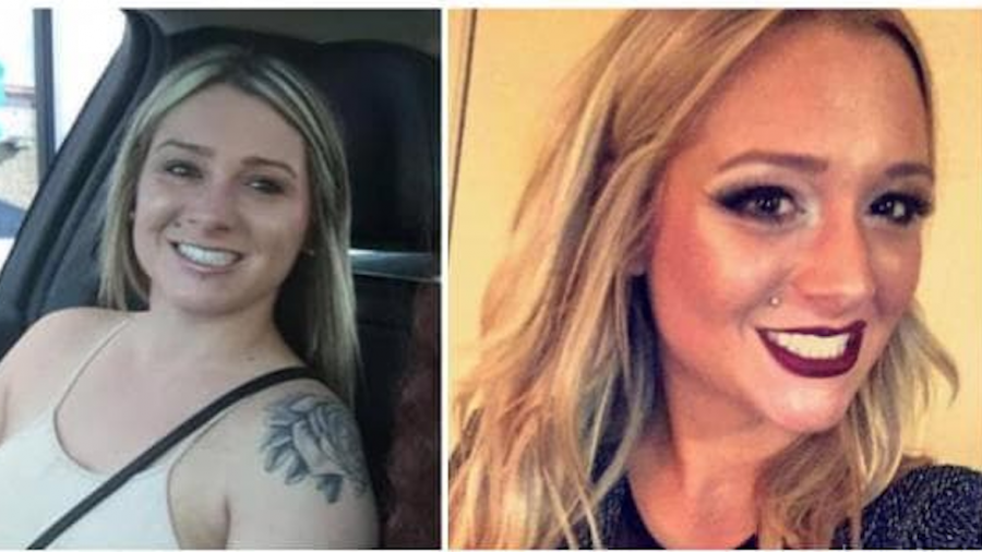 Savannah Spurlock Confirmed Dead After Human Remains Found