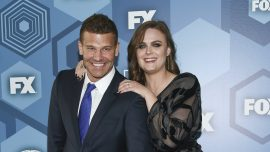 "Arbitrator Orders Fox to Pay $179M in ""Bones"" Profit Dispute"