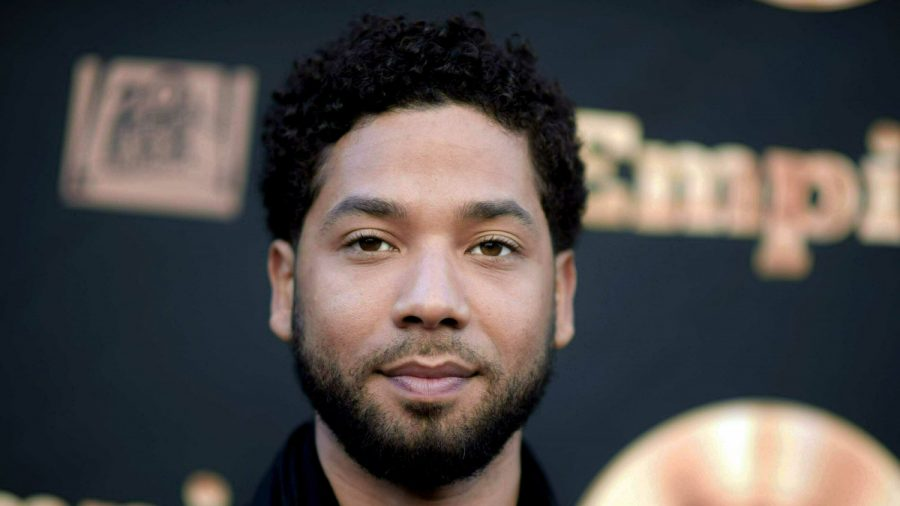 State Attorney Who Dropped Jussie Smollett Charges: 'We Didn't Exonerate Him'