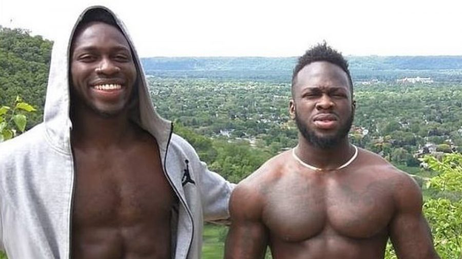 Nigerian Brothers Accused of Helping Jussie Smollett Stage Attack Speak Out