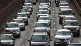 New York City Council Wants Driver Licenses for Illegal Aliens