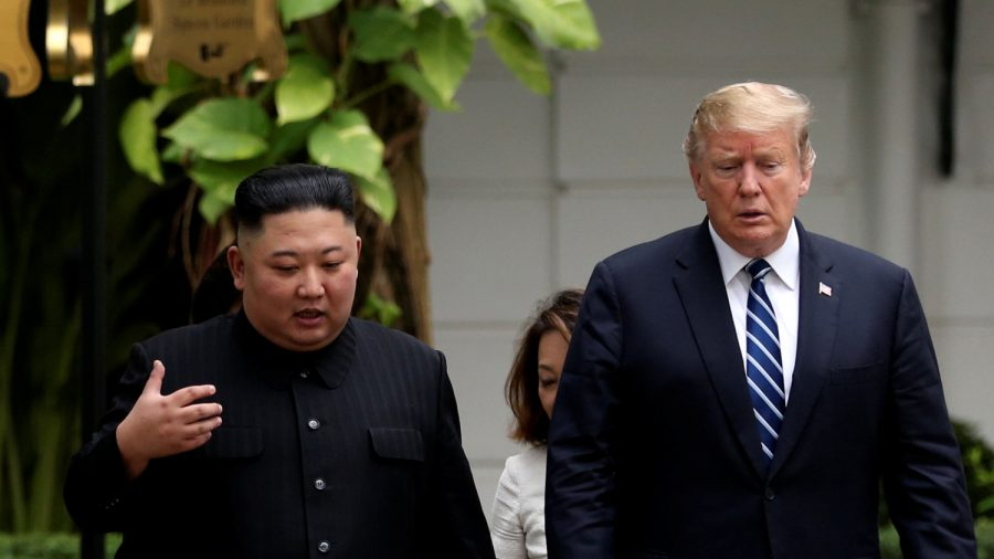 North Korea Is Open to Resume Denuclearization Talks With US If Proposals Are Acceptable