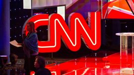 CNN Stumbles in Prime Time Television Viewership, Says Ratings Agency