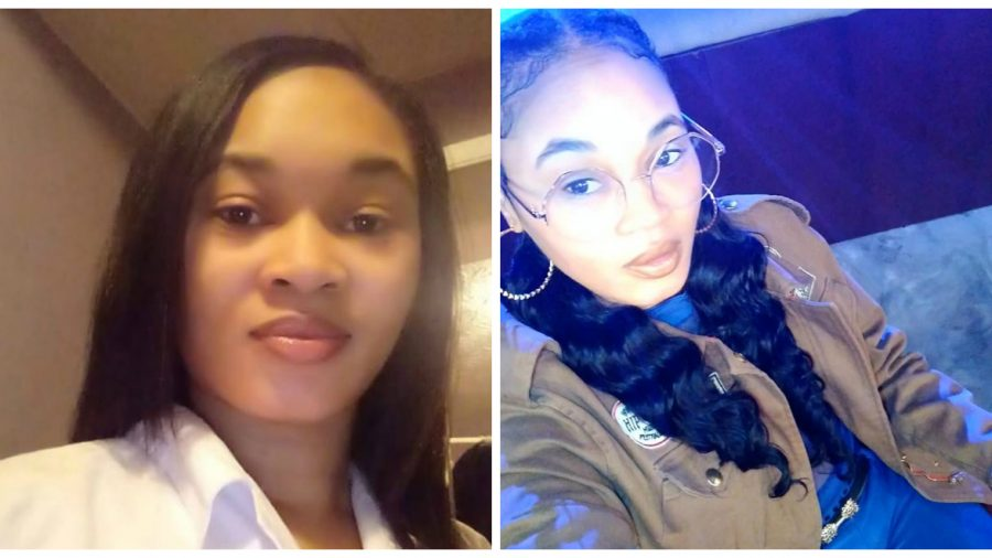 Woman Allegedly Killed by Her Sister Was Reportedly Pregnant