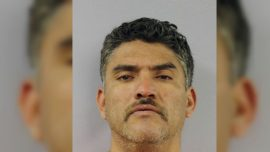 Illegal Alien Accused of Killing 5 Found Dead in Jail Cell: Sheriff