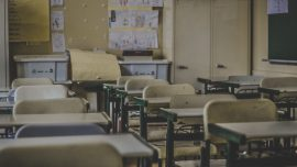 Virginia School District Giving Students 1 Day for 'Civic Engagement Activities'