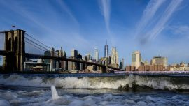 Major Landlords Consider Leaving New York As Rent Control Laws Kick In