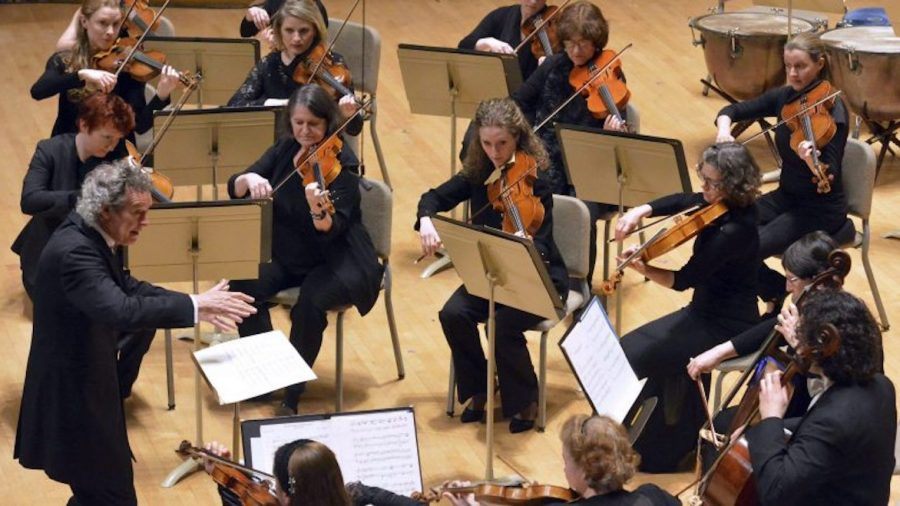 Autistic Boy Exclaims 'Wow' After Mozart Concert, Wins Hearts of the Classical Music Lovers