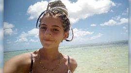 15-Year-Old Argentinian Tourist Wakes up From Coma After She's Hospitalized in Dominican Republic