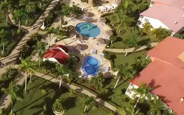 fourth death at dominican republic hotel