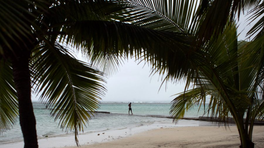 Colorado Man Dies After Getting Sick While on Vacation in Dominican Republic