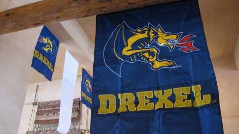 Missing Drexel Student Found Dead in Los Angeles
