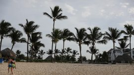 'There Are No Mysterious Deaths': Dominican Republic Officials Downplay Tourist Fatalities