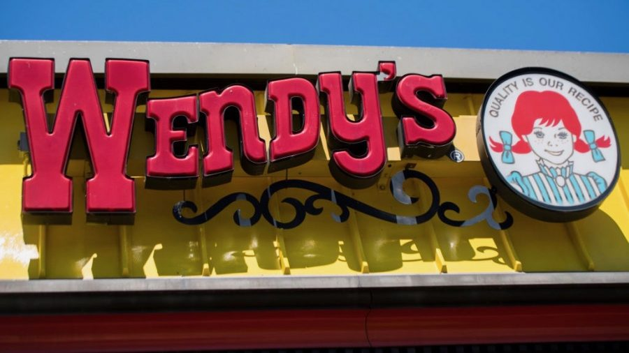 Wendy's Takes Brave Stance in Midst of Abortion Debate