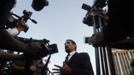 Antivirus Mogul John McAfee Faces Extradition to the US