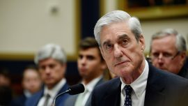 'Very Painful:' Democrats, Reporters, and Analysts React to Mueller Hearing