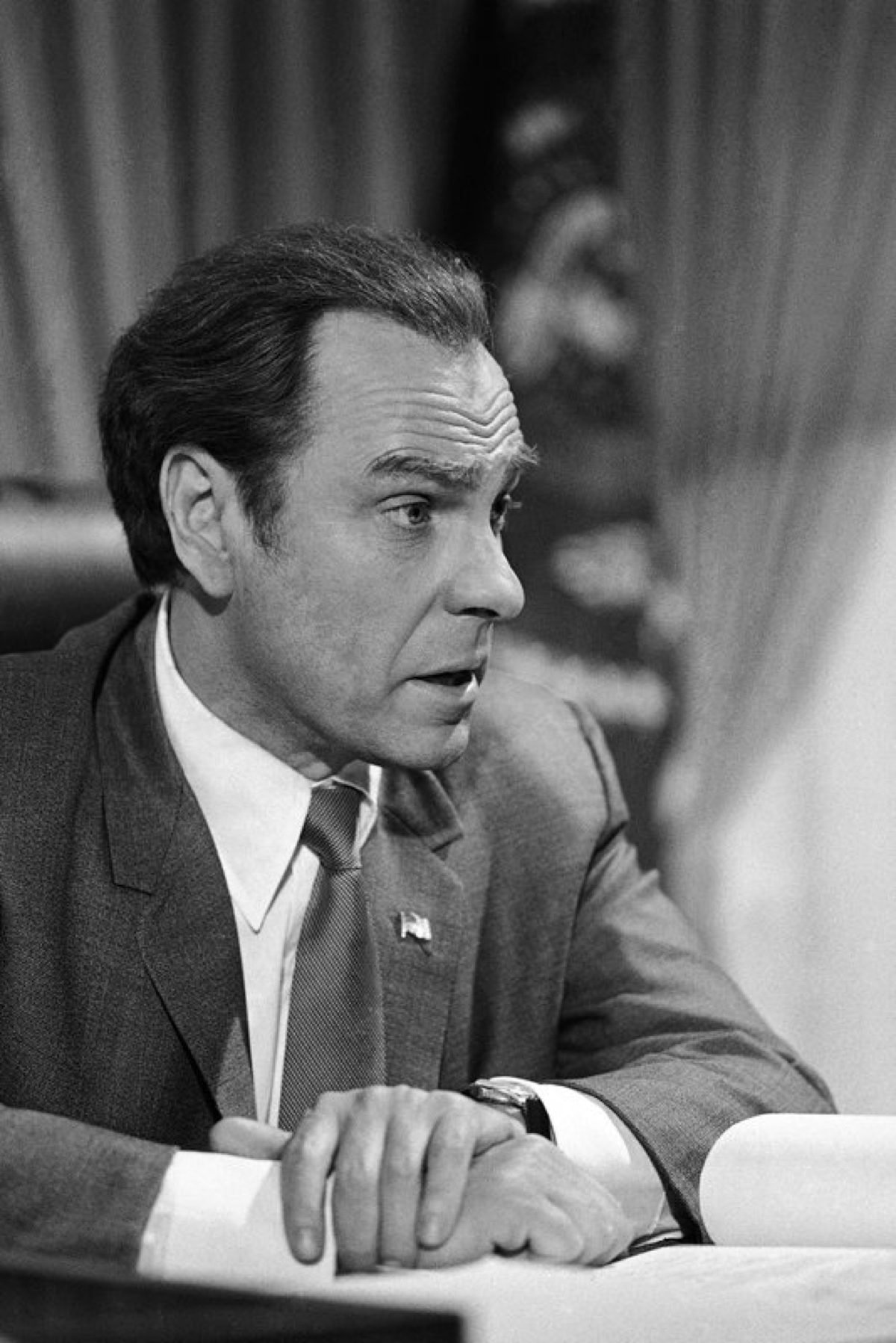 actor-Rip-Torn-1