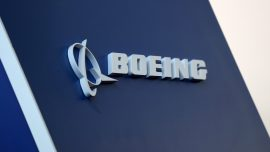 Boeing Set to Announce Significant US Job Cuts This Week: Union