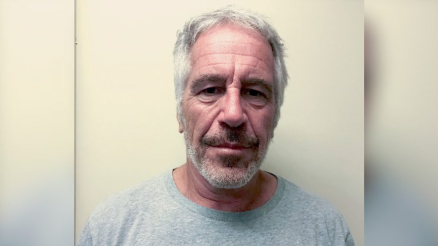 Jeffrey Epstein's Cause of Death Ruled as Suicide by Hanging, Says Medical Examiner