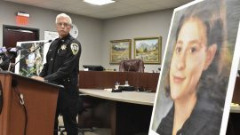 Man Gets Life for 1998 Killing After Confessions Met Doubt