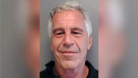 Autopsy Finds Fractures in Epstein's Neck, Raising More Questions About His Death