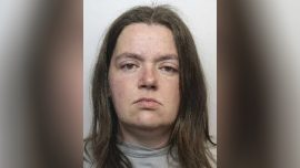 UK Woman Pleads Guilty to Killing Two Sons
