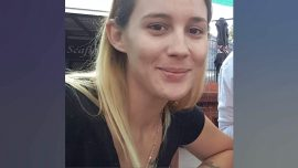 Pair to Face Court Over Murder of Woman, Found in NSW Creek
