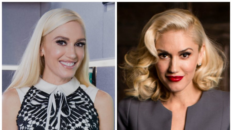 Report: Gwen Stefani Won't Be Returning to 'The Voice'