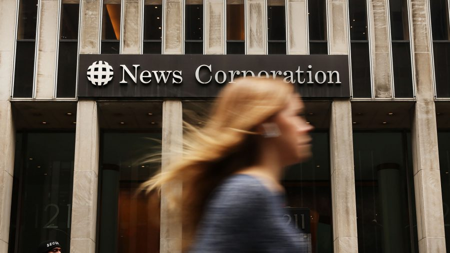9 Television Stations Across 5 States to Be Sold for $59.2 Million