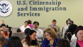 Federal Judges Block New Rule That Denies Visas for Immigrants Who Will Not Have Health Insurance