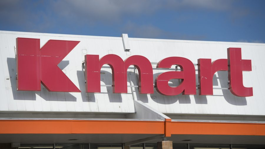 Kmart, Sears to Close One-Third of Stores, 96 Locations to Now Shutter: Reports