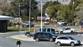 Bomb Scare at Montana School Turns out to Be False Alarm