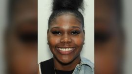 Police Searching for Missing Clark Atlanta University Student