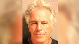 Two Epstein Guards Charged for Falsification of Prison Records