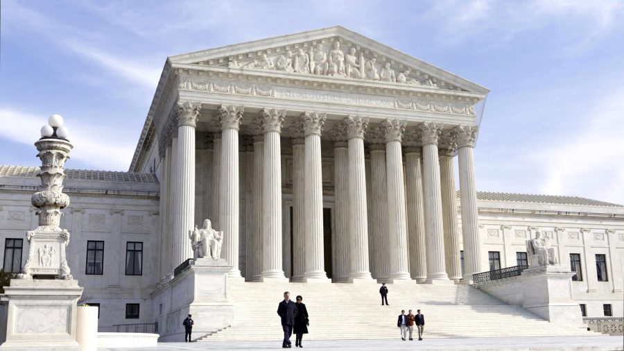 Supreme Court to Decide If States Can Bind Electoral College Members to Popular Vote